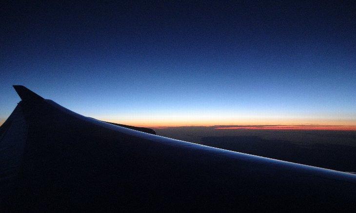 20140815の夜明け.jpg