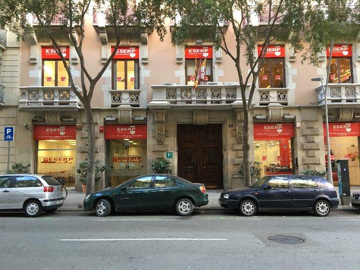 バルセロナのお宿.jpg