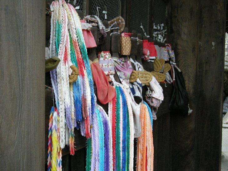 奈良の長谷寺1.jpg