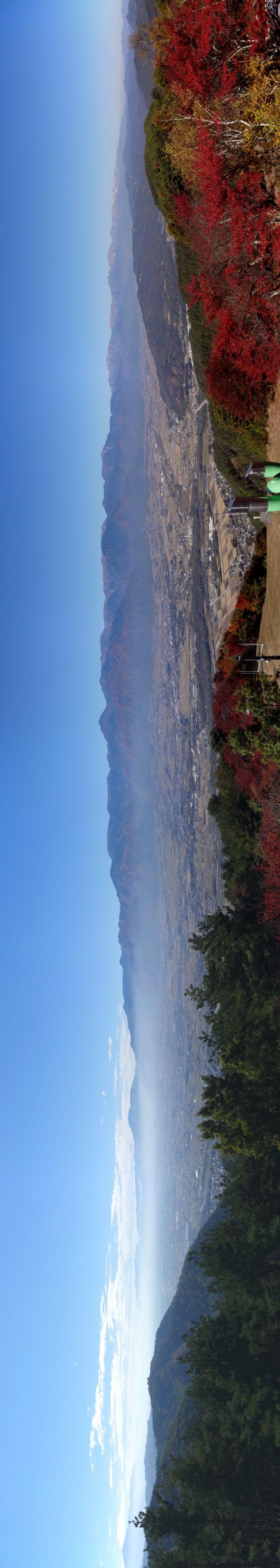 安曇野全景.jpg