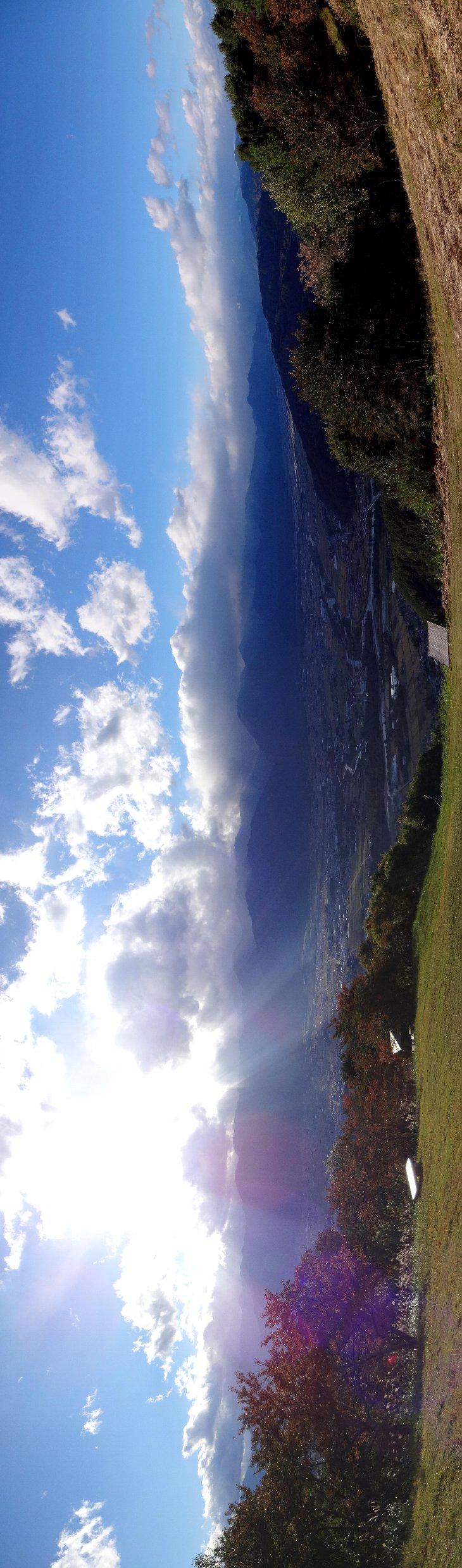 常念山脈遠景00.jpg