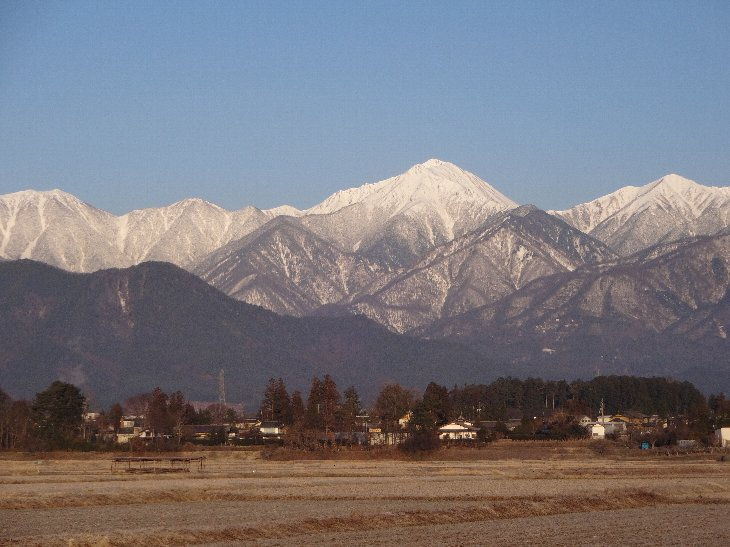 常念岳冬景.jpg