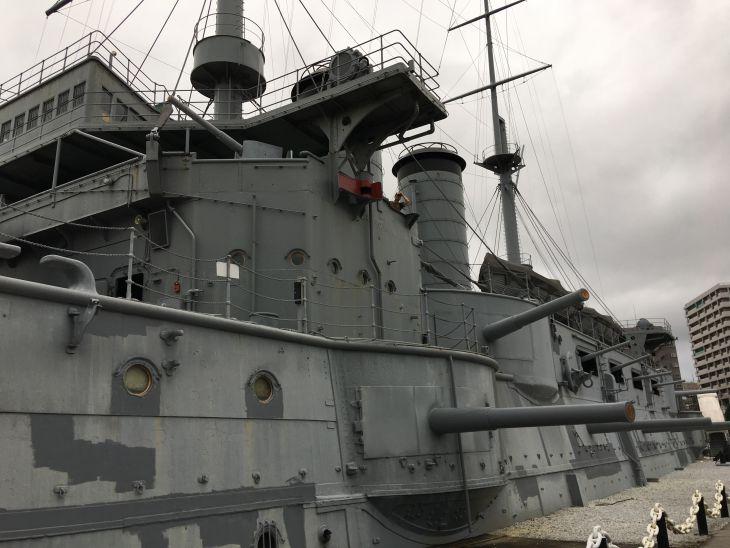 戦艦らしいアングル.jpg