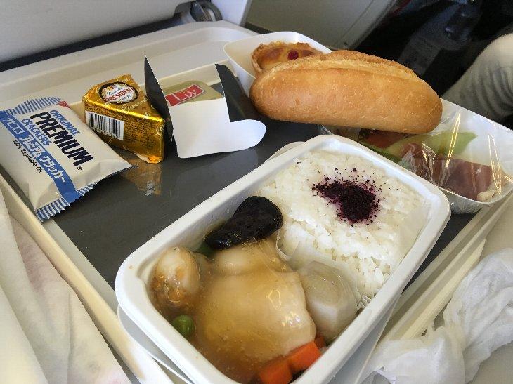 機内和食.jpg