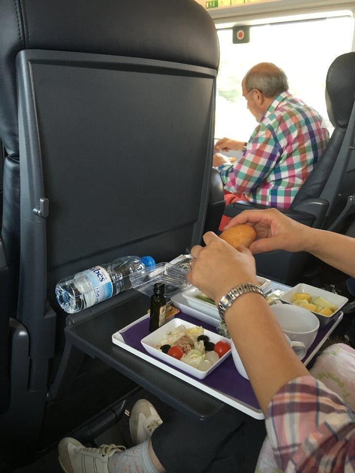 機内食じゃありません2.jpg