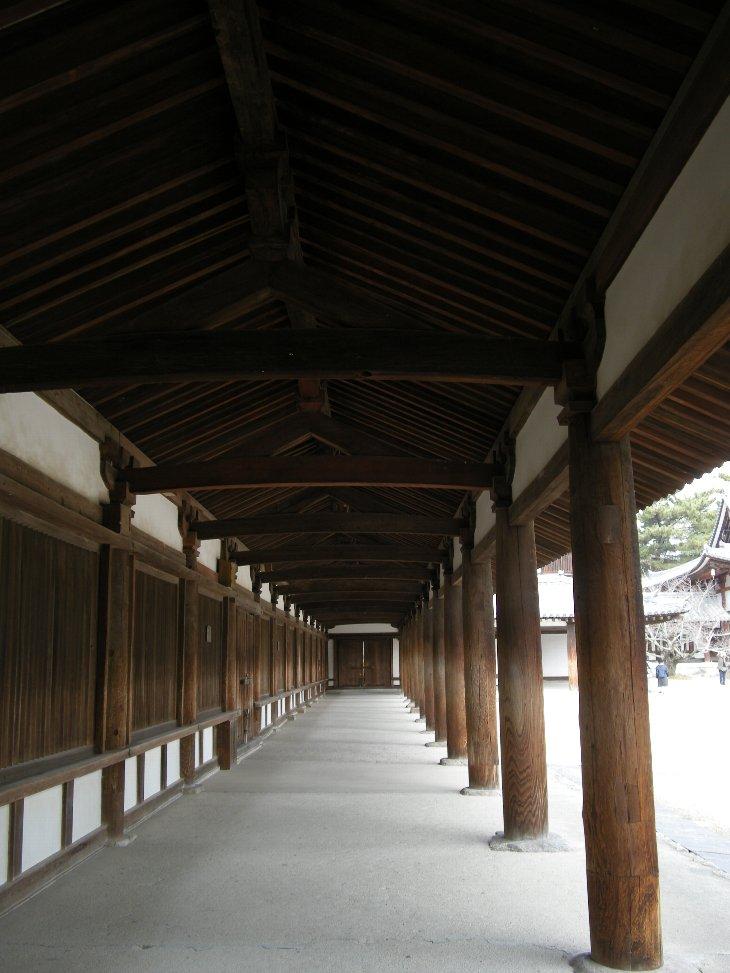 法隆寺左回廊.jpg
