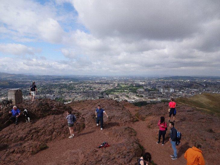 玉座からの眺め02.jpg