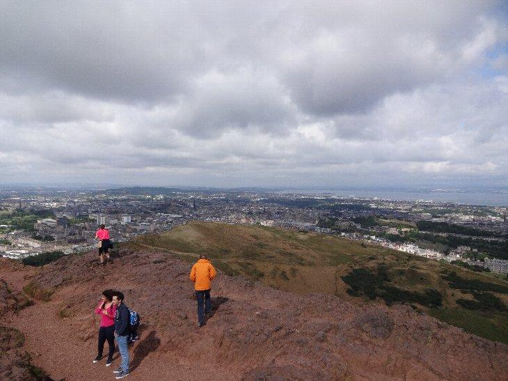 玉座からの眺め03.jpg