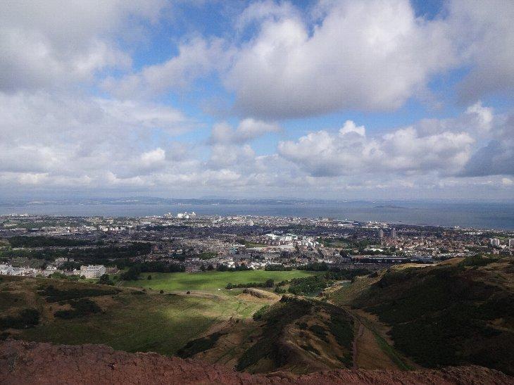 玉座からの眺め04.jpg