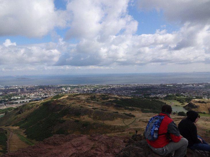 玉座からの眺め06.jpg