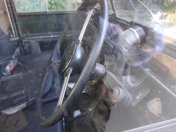 車内はこんな感じ.jpg