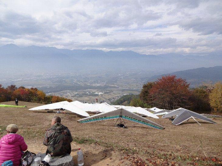 長峰山001.jpg