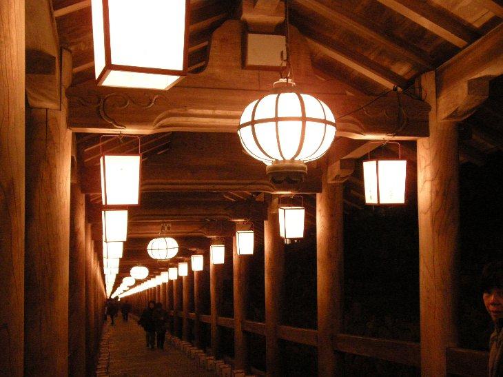 長谷寺の正月.jpg