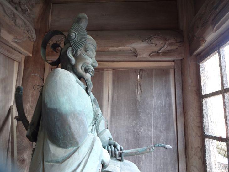 有明神社.jpg